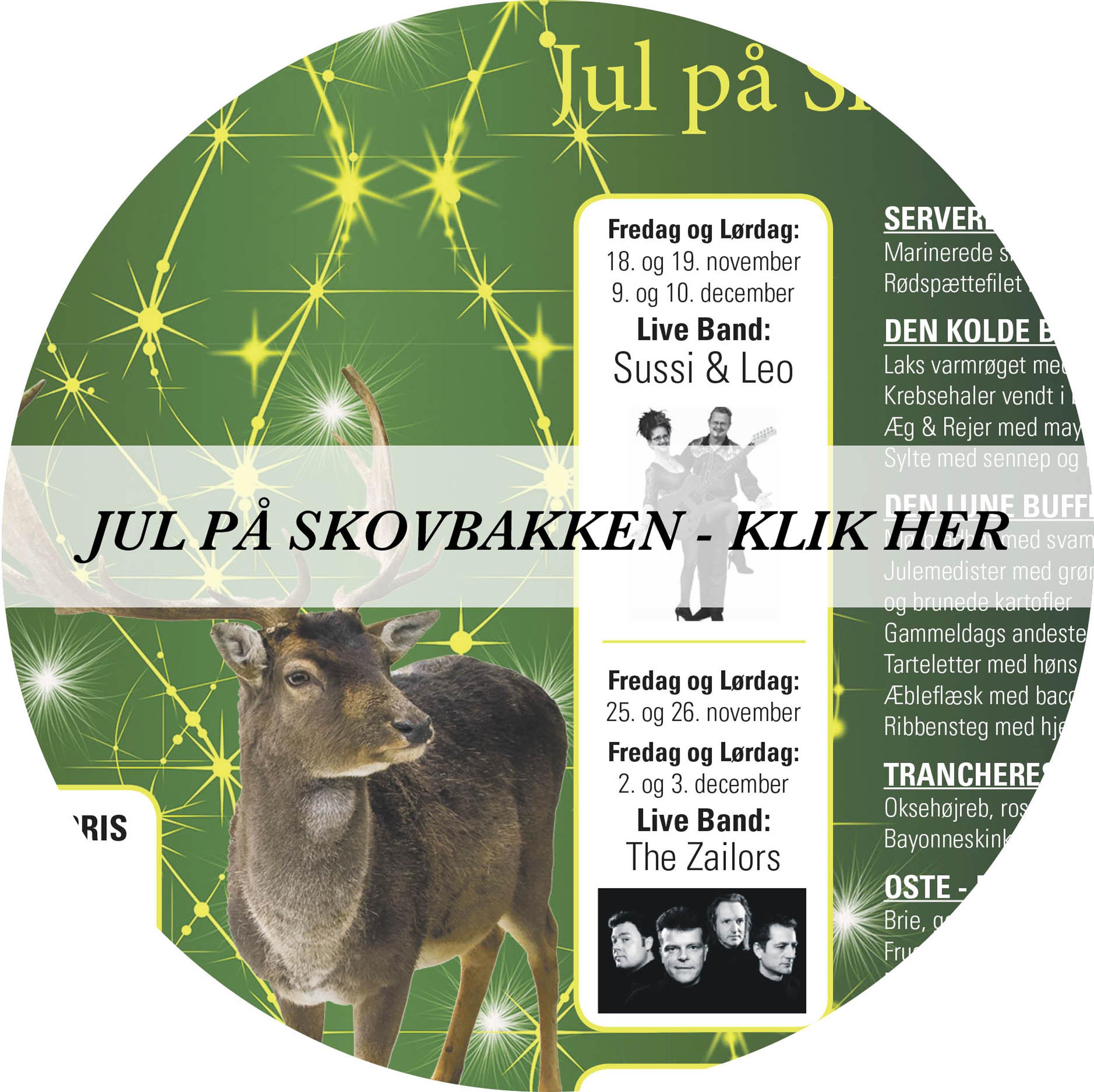 Skovbakken A4_Vildt+Jul_print.indd
